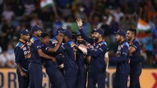 T20 World Cup 2021: ?????? ??? ?????, Ravichandran Ashwin ?? ?????, Yuzvendra Chahal ????