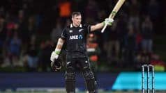 Pakistan vs New Zealand: टॉम लेथम ने पाकिस्तान दौरा रद्द होने का किया समर्थन,  कहा- ऐतिहासिक क्षण गंवा दिए