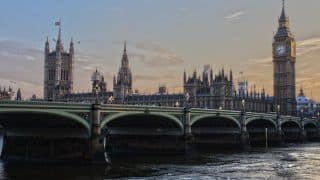 Travelling to UK From India? Here's All You Need to Know