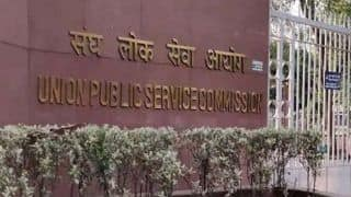 UPSC Launches Toll Free Helpline Number for Candidates, Check Number and Other Details Here