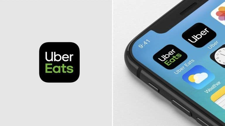Uber Eats Adds New 'Pick Up Map Feature' To Locate Nearest Restaurants   Details Here