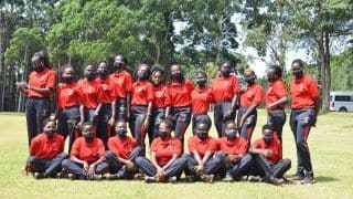 NIG-W vs UG-W Dream11 Team Prediction, Fantasy Tips ICC Women's Africa Qualifier Match 12: Captain, Vice-Captain - Nigeria Women vs Uganda Women, Playing 11s For Today's T20 at Botswana CA Oval 2 at 6 PM IST September 11 Saturday