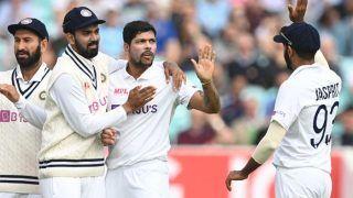 India vs England: Umesh Yadav ने बताया- मैच के दूसरे दिन शिकंजा कसने के बाद कहां कर दी गलती