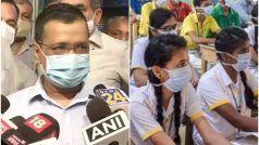 Delhi Me School Kab Khulenge: दिल्ली में पहली से 8वीं तक के स्कूलों को खोलने पर फैसला आज! जानें DDMA की बैठक में क्या-क्या उठेंगे मुद्दे