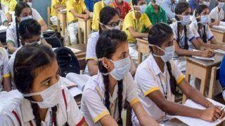 Mumbai Me School Kab Khulenge: मुंबई में स्कूल जानें से पहले जान लें गाइडलाइंस, इसके बिना नहीं मिलेगी एंट्री