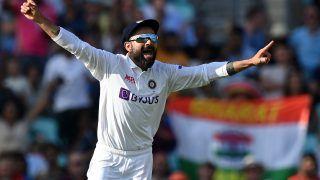 India vs England, 4th Test: भारत की ऐतिहासिक फतह, Oval में 5 दशक बाद जीता टेस्ट
