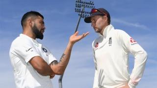 IND vs ENG, 5th Test, Dream11 Prediction: अपनी प्लेइंग-XI में इन्हें चुने कप्तान-उपकप्तान, होगा फायदा