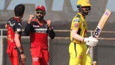 Virat Kohli कप्तान हों या न हों उनकी आक्रामकता और जुनून में कमी नहीं आएगी: Ajit Agarkar