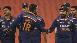 Virat Kohli के बाद कौन करेगा टी20 में भारत का नेतृत्व ? कप्तान के पत्र से सब कुछ हो गया है साफ