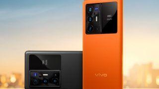 Vivo X70 सीरीज भारत में 30 सितंबर को होगी लॉन्च, पावरफुल प्रोसेसर समेत मिलेगी दमदार बैटरी