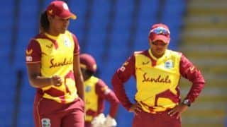 WI-W vs SA-W Dream11 Team Prediction, Fantasy Tips West Indies Women vs South Africa Women 2nd ODI: Captain, Probable Playing 11s - West Indies vs South Africa, Team News For Today's ODI at Coolidge Ground 7:30 PM IST September 10 Friday