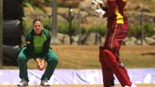 WI-W vs SA-W Dream11 Team Prediction, Fantasy Tips West Indies Women vs South Africa Women 3rd ODI: Captain, Probable Playing 11s - West Indies vs South Africa, Team News For Today's ODI at Coolidge Ground 7:30 PM IST September 13 Monday