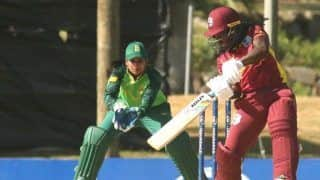 WI-W vs SA-W Dream11 Team Prediction, Fantasy Playing Hints West Indies Women vs South Africa Women 4th ODI: Captain, Playing 11s - West Indies vs South Africa, Team News For Today's ODI at Sir Vivian Richards Stadium 7:30 PM IST September 16 Thursday