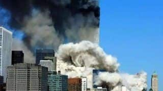 9/11 And 20-Year Long War Against Terror: Has America Achieved Its Objectives?