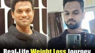 Real-Life Weight Loss Journey: I Lost 10 Kgs, Got Rid of Depression by Eating Eggs And Non-Veg Food