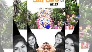 Sumit Sethi's New Song Jai Dev 2.0 Along With Nooran Sisters is One Song That Will Blow Your Mind