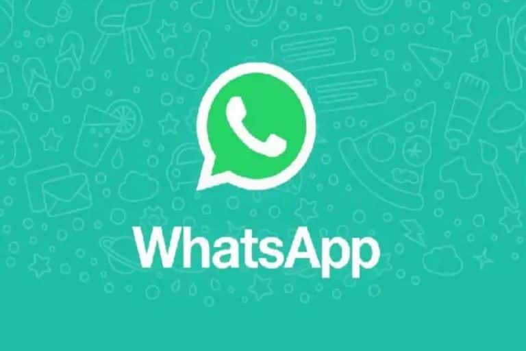 WhatsApp To Stop Working On These Phones From November 1   Check Full List Here