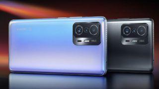 108MP कैमरे के साथ Xiaomi 11T और 11T Pro हुए लॉन्च, जानिए कीमत और स्पेसिफिकेशन्स