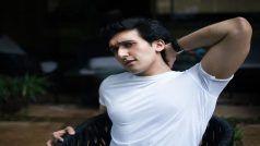 गोविंदा के बेटे Yashvardan Ahuja ने शर्टलेस फोटो शेयर करके दिखाई अपनी फिट और Hot बॉडी, देखें तस्वीरें