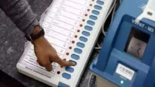 Puducherry Civic Polls to Be Held After 15 Years in Three Phases; Starts From Oct 21