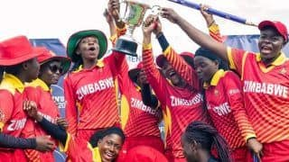 TAN-W vs ZM-W Dream11 Team Prediction, Fantasy Tips Women's T20 Africa Qualifier Match 5: Captain, Vice-captain- Tanzania Women vs Zimbabwe Women, Playing 11s For Today's Match at Botswana CA Oval 2 at 1 PM IST September 10 Friday