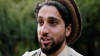 Afghanistan Crisis: तालिबान ने किया पंजशीर जीत का दावा, अहमद मसूद ने कहा-उनकी जीत, पंजशीर में मेरा आखिरी दिन होगा