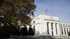 American Federal Reserve: अमेरिकी फेडरल रिजर्व के संकेतों का जल्द दिख सकता है असर