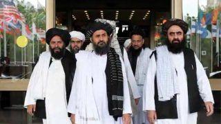 Afghanistan Crisis: तालिबान ने पाकिस्तान के नापाक मंसूबों को फिर दिया करारा झटका, हक्कानी ने कहा-कश्मीर में हम दखल नहीं देंगे