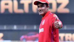 IPL 2021, PBKS vs RR: टीम की हार से निराश कोच Anil Kumble, बोले- करीबी अंतर से मैच गंवाना Punjab Kings के लिए चलन बन गया है