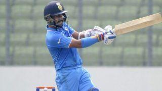 IPL 2021, CSK vs MI, Playing XI:Anmolpreet Singh का आईपीएल डेब्यू, जानिए दोनों टीमों के प्लेइंग इलेवन