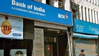 Bank of India: बैंक ऑफ इंडिया ने शुरू की सैलरी प्लस एकाउंट योजना, आपको मिलेगा 1 करोड़ रुपये का लाभ, जानें- कैसे?