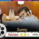 Sunny Movie Review: True Story of Distress Amid Pandemic But It's Too Soon to Relive it!