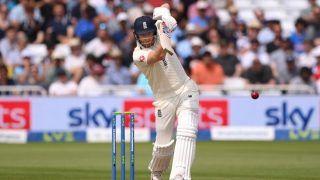 जॉनी बेयरस्टो को भारत के खिलाफ सीरीज में बड़ी पारियां खेलने की जरूरत: हुसैन