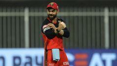 IPL 2021: RCB कप्तान कोहली को यकीन- यूएई कि पिचों पर फायदेमंद साबित होंगे हसारंगा और चमीरा