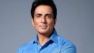 Sonu Sood Evaded Taxes of Over Rs 20 Crore, Violated FCRA Norms: I-T Department