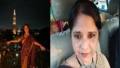 Viral: दिल्ली के रेस्टोरेंट में महिला को साड़ी पहनकर जाने से रोका गया, वीडियो वायरल