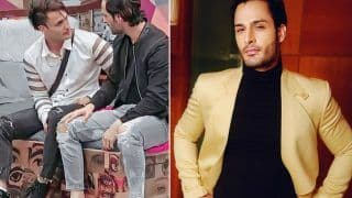 Bigg Boss 15's Umar Riaz On Brother Asim Riaz's Fame: 'Never Used It, Makers Saw Something In Me'