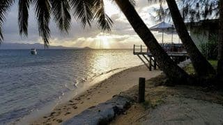 Travel Alert! Fiji Plans to Reopen Borders For International Tourists Soon