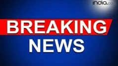 Gandhi Maidan Blast case: NIA कोर्ट ने 10 में से 9 आरोपियों को दोषी करार दिया, 1 बरी; सजा पर फैसला नवंबर में
