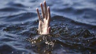 Jharkhand: 7 Children Drown In Pond During 'Karma Puja' Festivities, PM Modi Expresses Grief