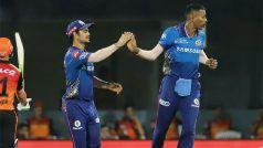 IPL 2021: Zaheer Khan ने दिया Hardik Pandya की फिटनेस पर अपडेट, बताया- कब खेलेंगे मैच