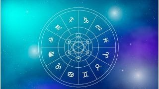 Horoscope Today, September 24, Friday:Health Will be a Priority For Gemini, Libra And Capricorn