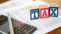 Income Tax Penalty: ITR फाइल करने में देरी पर लग सकता है 5,000 रुपये का जुर्माना, इन टैक्सपेयर्स को ही मिलेगी छूट