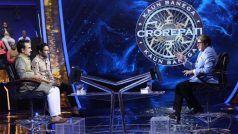 KBC 13: अपनी फिल्म Bhavai के लिए लगातार ट्रोल हो रहे प्रतीक गांधी अमिताभ बच्चन के सामने बैठेंगे हॉट सीट पर, पंकज त्रिपाठी भी देंगे साथ