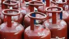 LPG Cylinder Booking Bumper Offer: एलपीजी सिलेंडर की बुकिंग पर बंपर ऑफर, जानिए- कितना मिल रहा है लाभ?