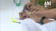 West Bengal By Election 2021: तीन सीटों पर 30 सितंबर को डाले जाएंगे वोट, सार्वजनिक अवकाश घोषित