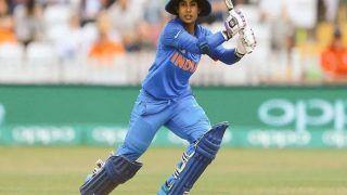 AUSW vs INDW, 1st ODI: Mithali Raj ने रच दिया इतिहास, 20 हजार रन बनाने वाली पहली महिला