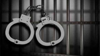 Uttar Pradesh News: नोएडा में मासूम के साथ पड़ोसी ने किया बलात्कार, आरोपी गिरफ्तार