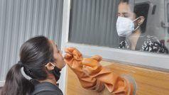 Coronavirus cases In India: 1 दिन में कोरोना संक्रमण से 31,923 लोग हुए संक्रमित, 282 लोगों की हुई मौत