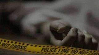 Rajasthan: पिता ने 4 बेटियों को पहले जहर खिलाया, पानी के टैंक में डुबोकर मारा, फिर सुसाइड की कोशिश की